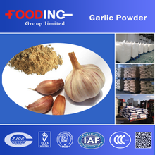 Natural Garlic Powder Wholesale, Bulk Ginger Garlic Powder