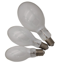 BHPM blended mercury lamps