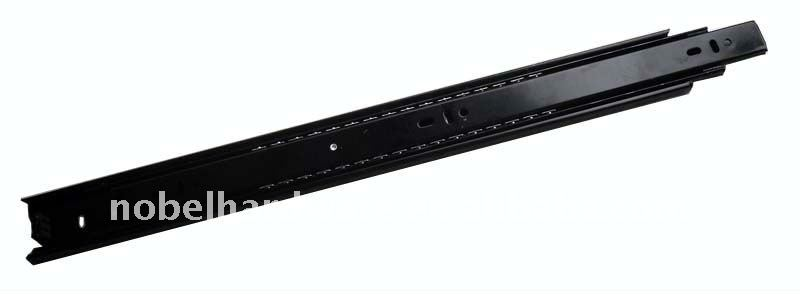 BESTS PRODUCTS ball bearing side drawer slides