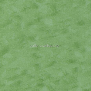 2017 Professional customized pvc linoleum flooring vinyl commercial waterproof liminate tile flooring