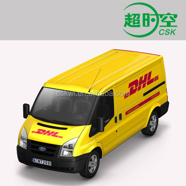 shipping to cambodia by dhl/ups/fedex/tnt/ems/aramex