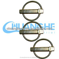 2015 Popular scaffolding joint pin
