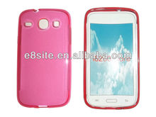 Cellular Accessory For SamSung Galaxy Core i8260 i8262