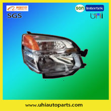 car body parts----headlamp for toyota noah 03-06