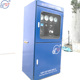 Gas mixture proportion cabinet air gas mixer for welding