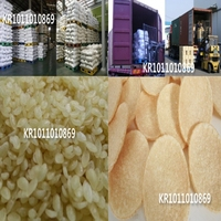 Wheat pellets_Snack pellets_Artificial rice_Potato pellet_ Potato based snacks pellets_Snack food wheat pellet