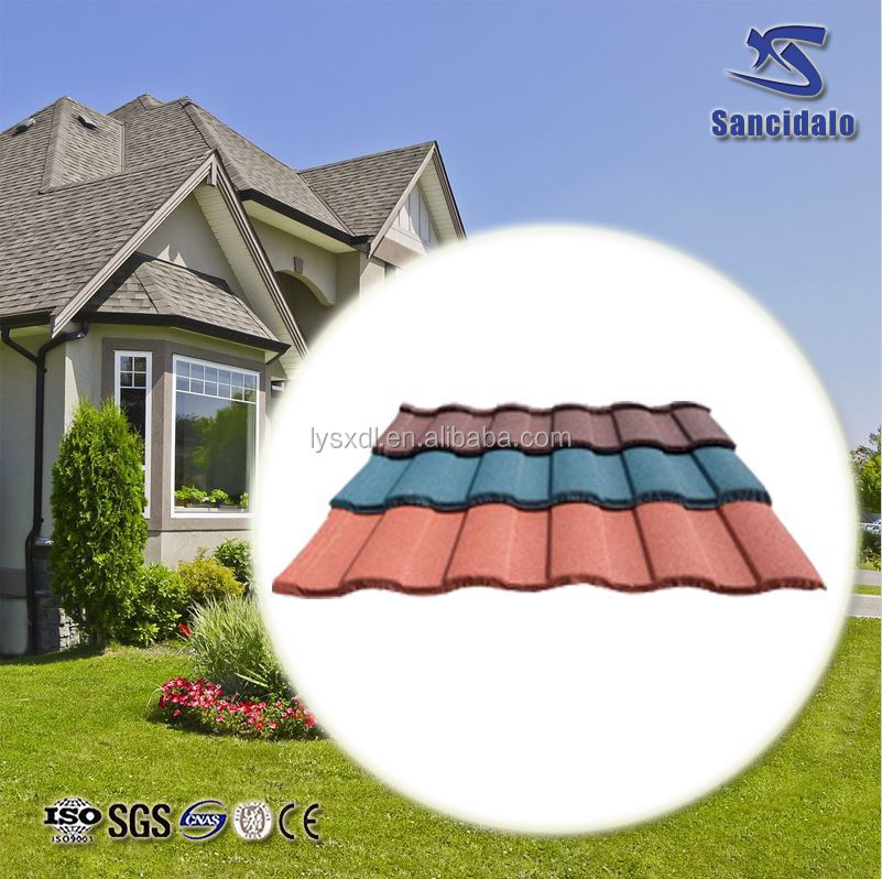 clay roof tiles for sale spanish style roof tiles