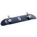 skateboard complete maple wood skateboards