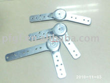 oem hardware furniture accessory metal stamping guangdong factory