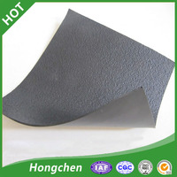 High Quality Pvc Liner Plastic Swimming
