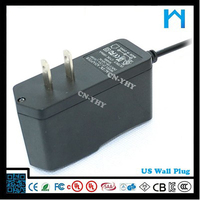 industrial power supply 12v 1a/d-link power adapter 12v 1a/power supply switching