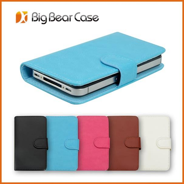 mobile phone leather case e71