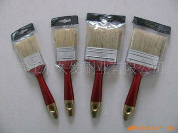 Bristle paint brush cic brand buy paint brush bristle for Best paint brush brands
