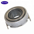 High Quality Clutch Release Bearing 44RCT2802F0