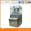ZP15 Rotary Tablet Press Machine