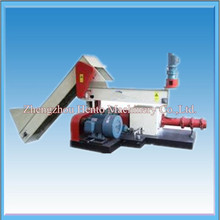Automatic Feather Extruder / Feather Meal Machine