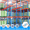 /product-gs/wholesale-makeup-to-sell-banner-storage-rack-whalen-storage-bin-rack-60501696415.html