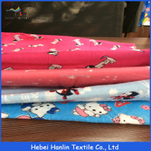 custom nylon fabric printing/nautical fabric printed/dresses made in philippines