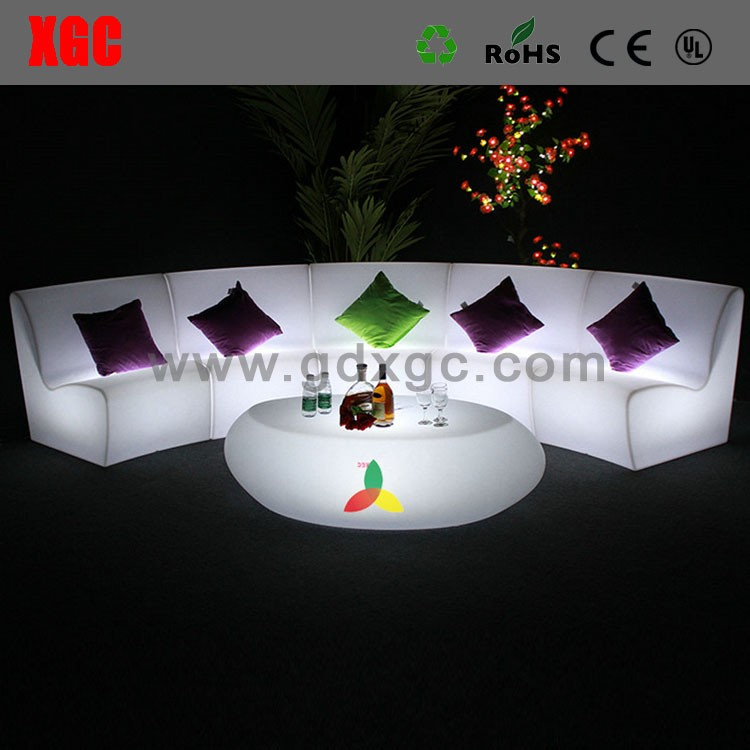 otobi furniture in bangladesh price , hospital furniture in karachi