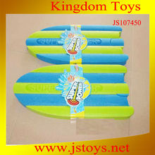 eva swimming float board