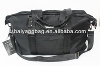 wholesale quilted duffle bags