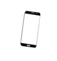 Hot sale factory price lcd glass for samsung galaxy express