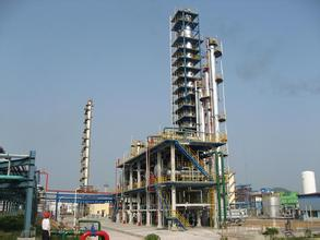 Large capacity small scale crude oil refinery
