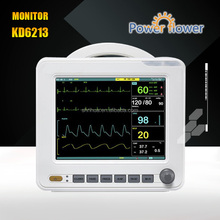 China supplier hospital blood pressure monitor With CE ISO