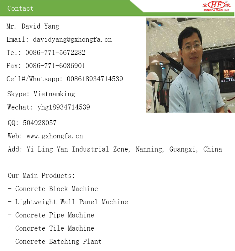 AAC block, High Tech AAC block production line, aac autoclaved aerated concrete block