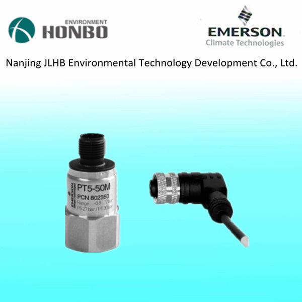 Emerson PT4 differential pressure transmitter price