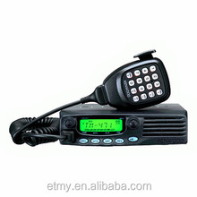 Kenwood TM-471A 440 MHz 60 watts Mobile Radio Car Radio FM transceiver
