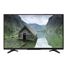 good quality cheap price 55 inch 4K FHD LED hotel tv