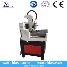 New design! furniture door making automatic tool changer cnc router woodworking machine
