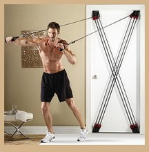 X-factor Door Exercise Gym