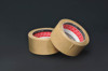 Siliconised Kraft Paper Tape (SKPT) with Superb Quality Acrylic Solvent Adhesive