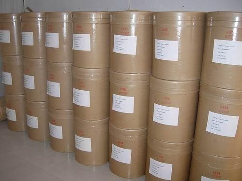 CAS: 15595-35-4 Poudre 98.5% USP L-Arginine Hcl