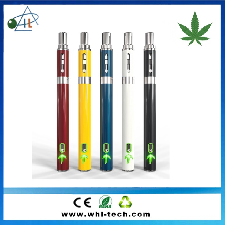 The Hottet Selling !!! 2017 slim mini e cigarettes pen refillable atomizer with ceramic 510 cartridge pen