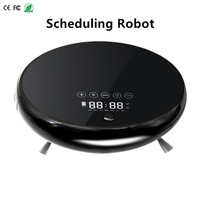 cleaning vaccum robot cleaner 1 vacuum cleaner home appliances home kitchen appliance car vacuum cleaner smart vacuum
