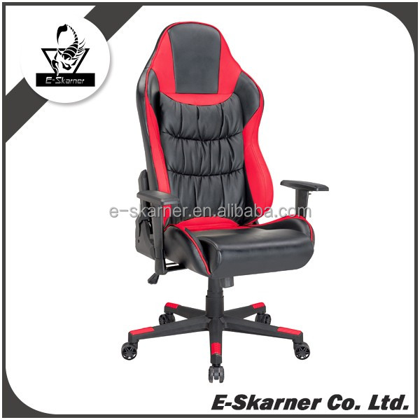 Customized office computer rotating gaming chair