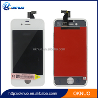 Best Price Replacement LCD for iPhone 4S LCD