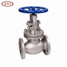 Hot sale stainless steel harga globe valve 316