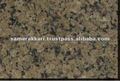 Tropical Brown Saudi Granite