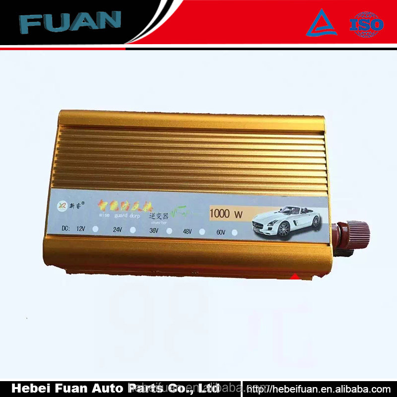Manufacturer high frequency 12v to 5v step down converter
