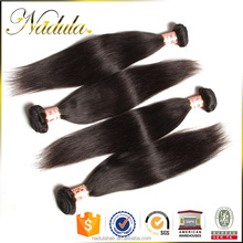 Alibaba China Low Price Standard Brazilian Reli Human Hair Grade