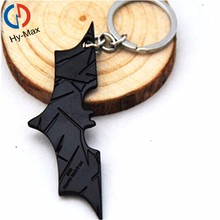 Cabinet and Delicate Custom Bottle Opener Key chains Wholesale
