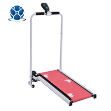 Factory supply attractive price walking machine, mini walking machine, used walking machines