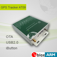 cell phone gps tracking software easy install car gps tracking system weight sensor