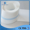 New design catheter fixed plaster with CE certificate