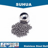 1 inch stainless steel ball bearing,bearing steel ball chrome steel ball