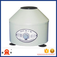 2016 automatic centrifuge machine with low price